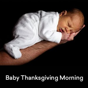 Baby Thanksgiving Morning @ H G Wells Conference Centre | United Kingdom