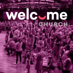 Sunday Meeting @ H G Wells Conference Centre | England | United Kingdom