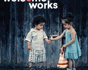 Compassion (Kids Talk)