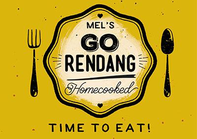 Go Rendang